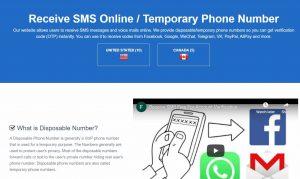 Freephonenum.com
