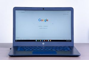 How To Delete Your Bookmark Folder On A Chromebook