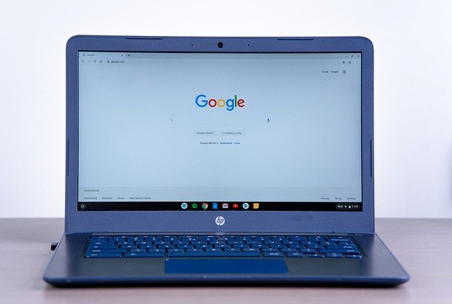 Buying a new laptop-what you need to know and what to look for?
