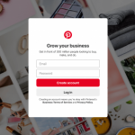 How to use Pinterest for business 2021