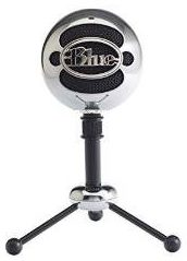 Blue Microphones Snowball USB