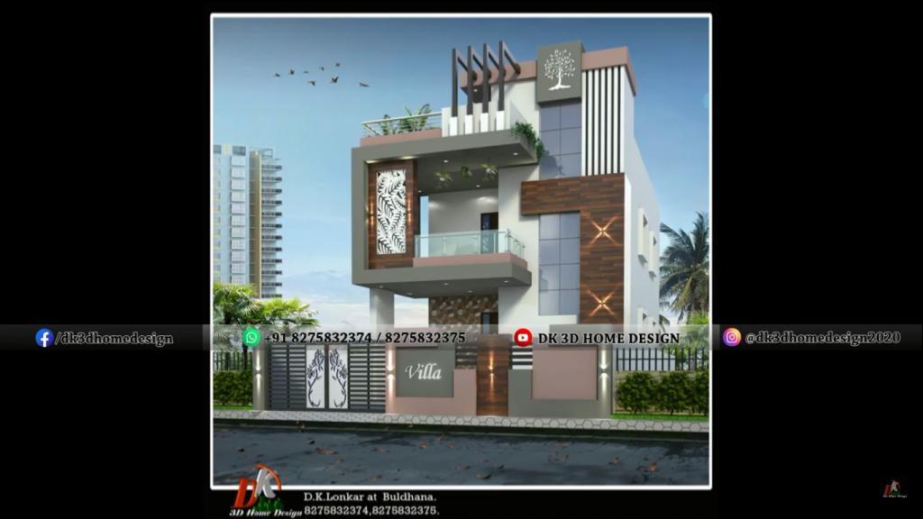 home design images 3d