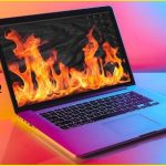 How To Fix MacBook Pro Overheating Issue?