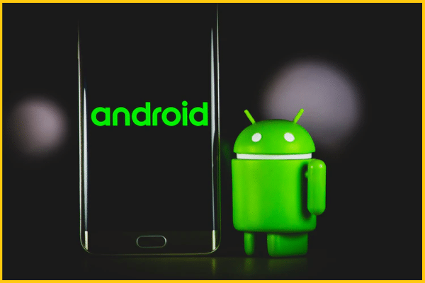 Things to Before Selling Your Android Smartphone
