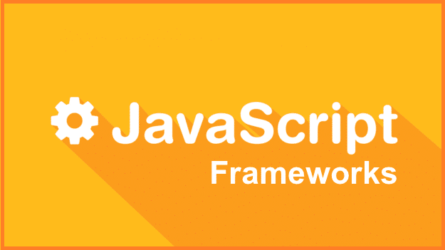 Top 7 JavaScript Frameworks to Try for Building Performant Apps
