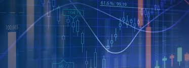 Forex RDP and VPS