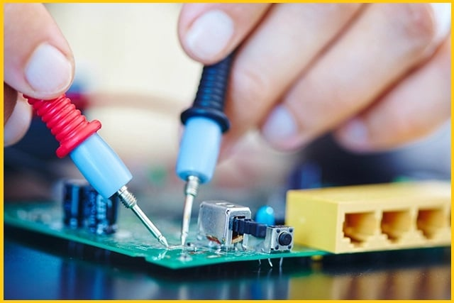 How to choose a vendor to outsource your PCB prototype assembly