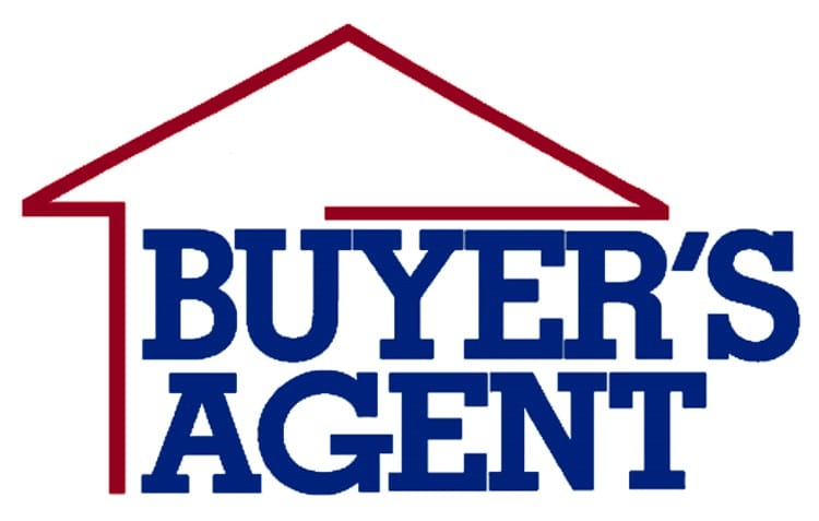 Should I consider using a Buyers agent purchaser?