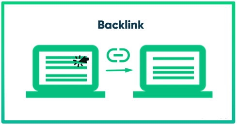The Importance of Backlink SEO to Online Marketing Domains