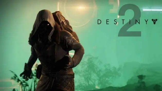 Where Can I Find XUR Today in Destiny 2?