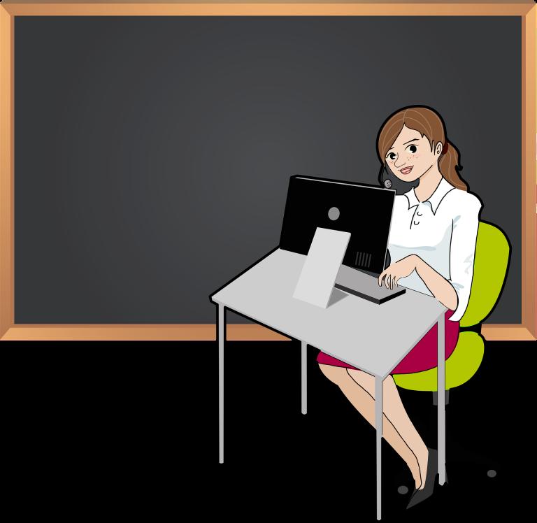 software to teach online