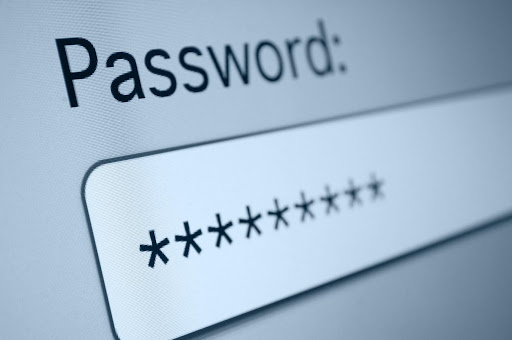 7 Password Security Tips Everyone Should Know