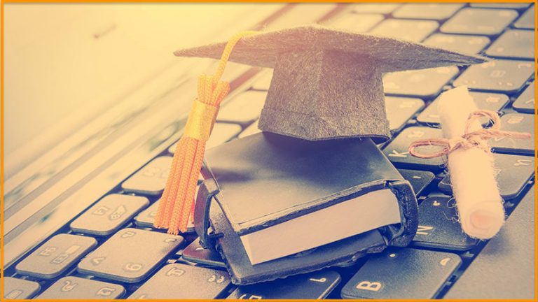 Earn Higher With CompTIA Network+ Certification