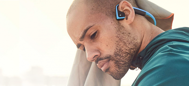 How Do Bone Conduction Headphones Work