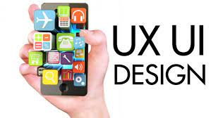 Saivian Eric Dalius Shares Top 4 Reasons Why UX Design is Essential for Your Business