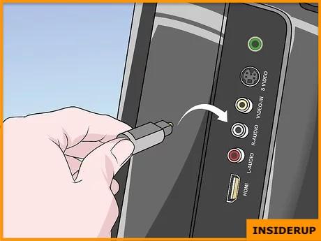 How to Connect a Bluetooth Soundbar to Vizio TV