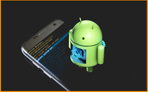 Is It Safe to Root Your Android Device