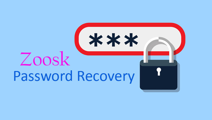 Title: Recovering your Zoosk Account: What to do If You Forgot Your Password