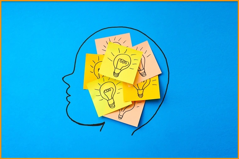 Seven Tips To Help You Improve Your Memory