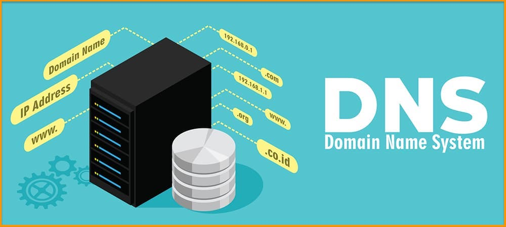 What is a DNS Server? 10 Best Servers list