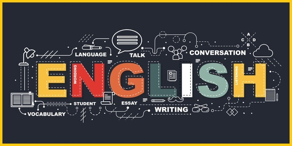 Why Is learning English So important?