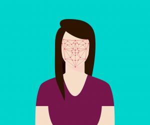 Face detection: