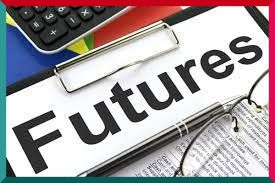 Defining Futures Contract