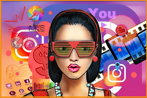 12 Cool Instagram Story Ideas That Your Followers Will Love