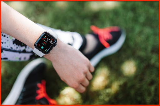 5 Most Used Health-Themed Features of Smartwatches