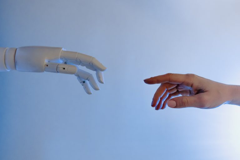 Artificial Intelligence and Covid Outbreak- Benjamin Gordon Palm Beach Elaborates What the Future Holds