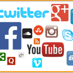 How Can Social Media Tools from NetBase Quid Benefit Brands?