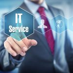 How to Hire the Right IT Employee