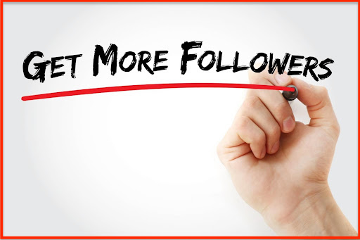 The Best Way to Increase Instagram Followers: 4 Top Tips