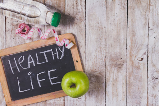 8 Hygiene Practices for a Healthy You