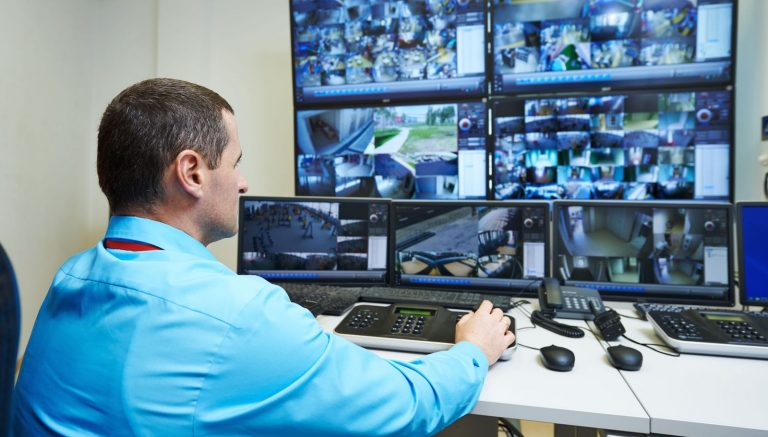 An overview on video forensics