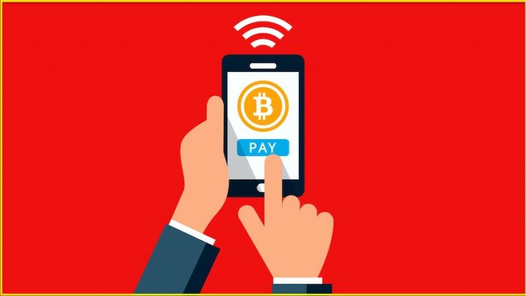 5 Benefits of Accepting Bitcoin Payments for Your Business