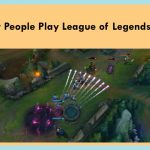 How Many People Play League of Legends in 2019?