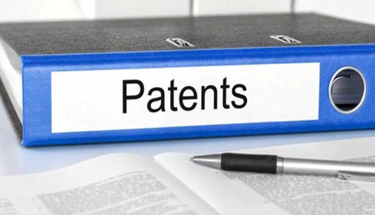 Tax on Income from Patents – Patent Box Regime